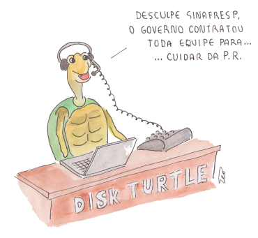 turtle-disk_p