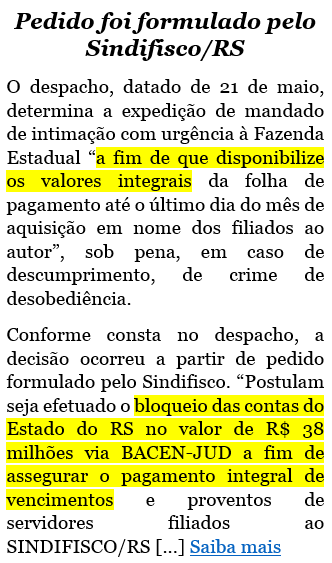 sindifisco-rs0