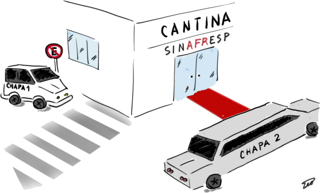 cantina-sindical